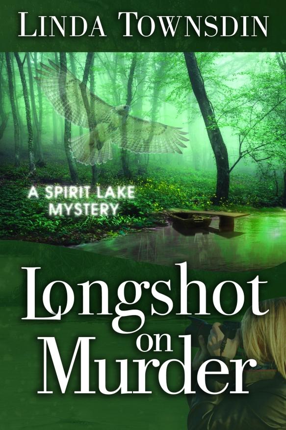 Longshot_cover_4x6